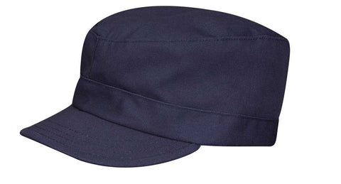 products/PROPPER-BDU-PATROL-CAP-60-COTTON-40-POLYESTER-DARK-NAVY-F550512405.jpg