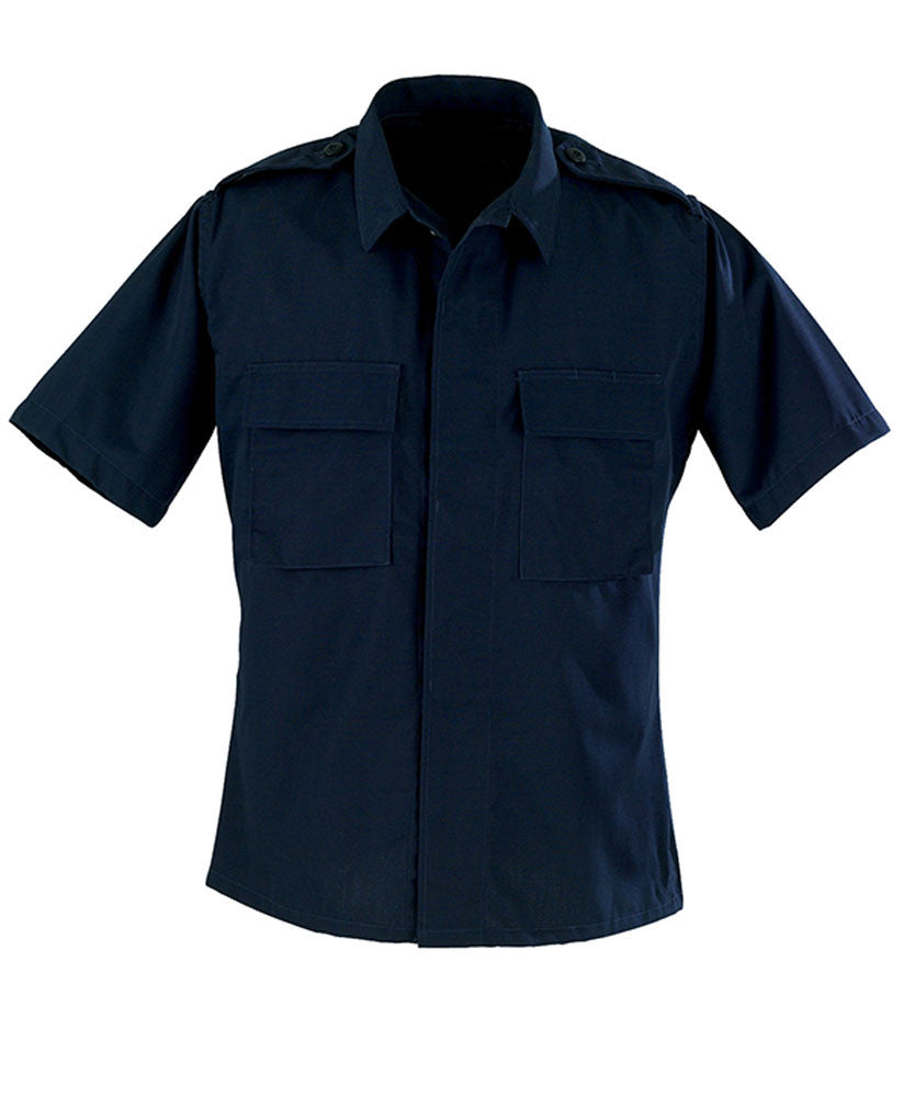 Propper® BDU Shirt - Short Sleeve