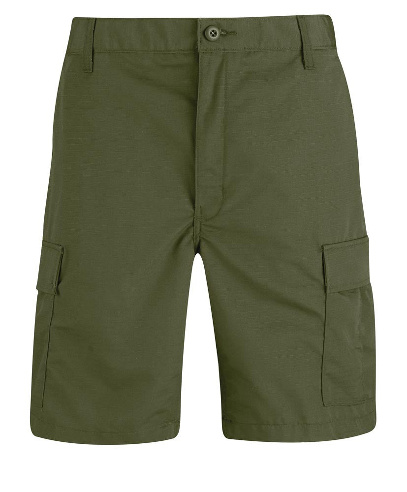 Propper® BDU Short - Battle Rip®