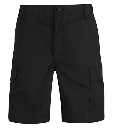 products/PROPPER-BDU-SHORT-COTTON-BLACK-F526155001.jpg