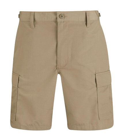products/PROPPER-BDU-SHORT-COTTON-KHAKI-F526155250.jpg