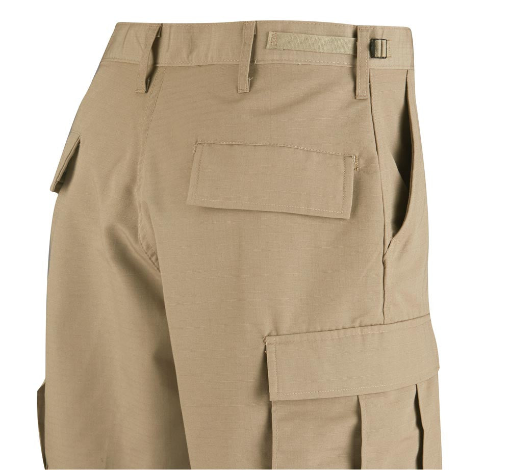 Propper® BDU Short - Cotton