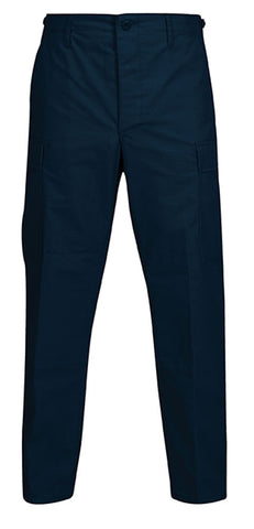 products/PROPPER-BDU-TROUSER-BUTTON-FLY-60-COTTON-40-POLYESTER-TWILL-DARK-NAVY-F520112405.jpg