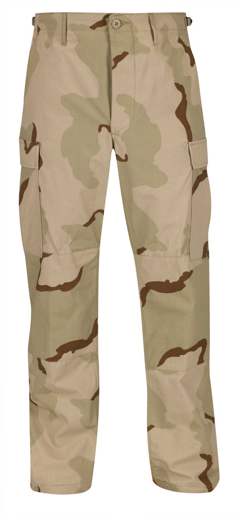 Propper® BDU Trouser – Cotton Ripstop