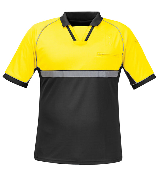 Propper® Bike Patrol Polo