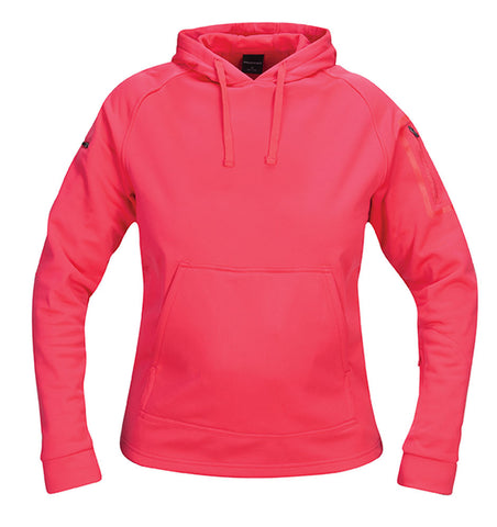 products/PROPPER-COVER-HOODIE-WOMEN-BRIGHT-PINK-F5496OW655.jpg