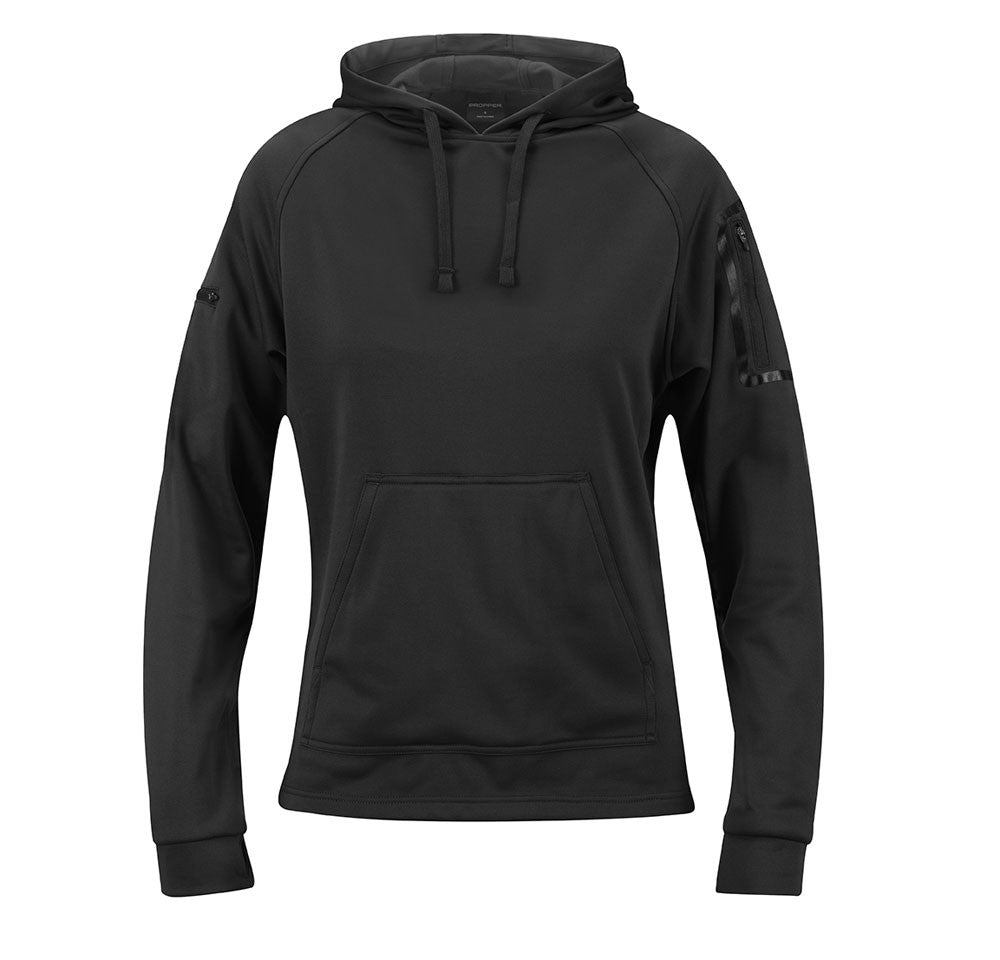 Propper® Women's Cover Hoodie