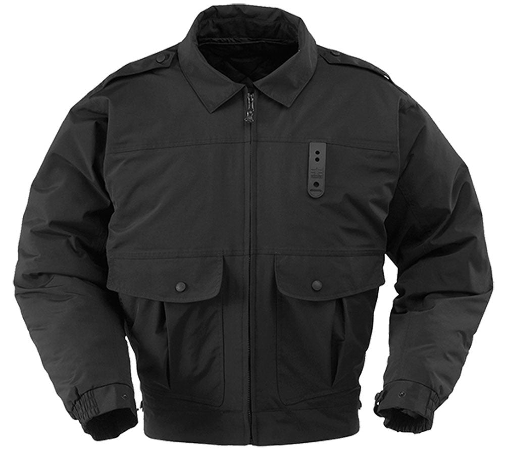 Propper® Defender™ Alpha Classic Duty Jacket