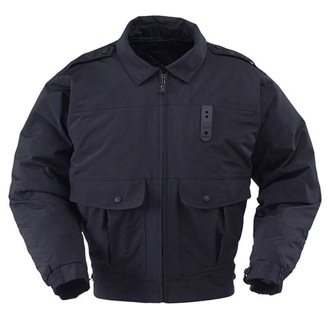 products/PROPPER-DEFENDER-ALPHA-DUTY-JACKET-LAPD-NAVY-F547575450.jpg