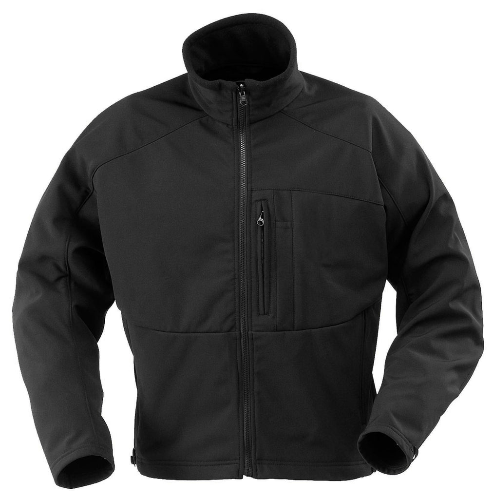 Propper® Defender™ Echo Softshell Jacket
