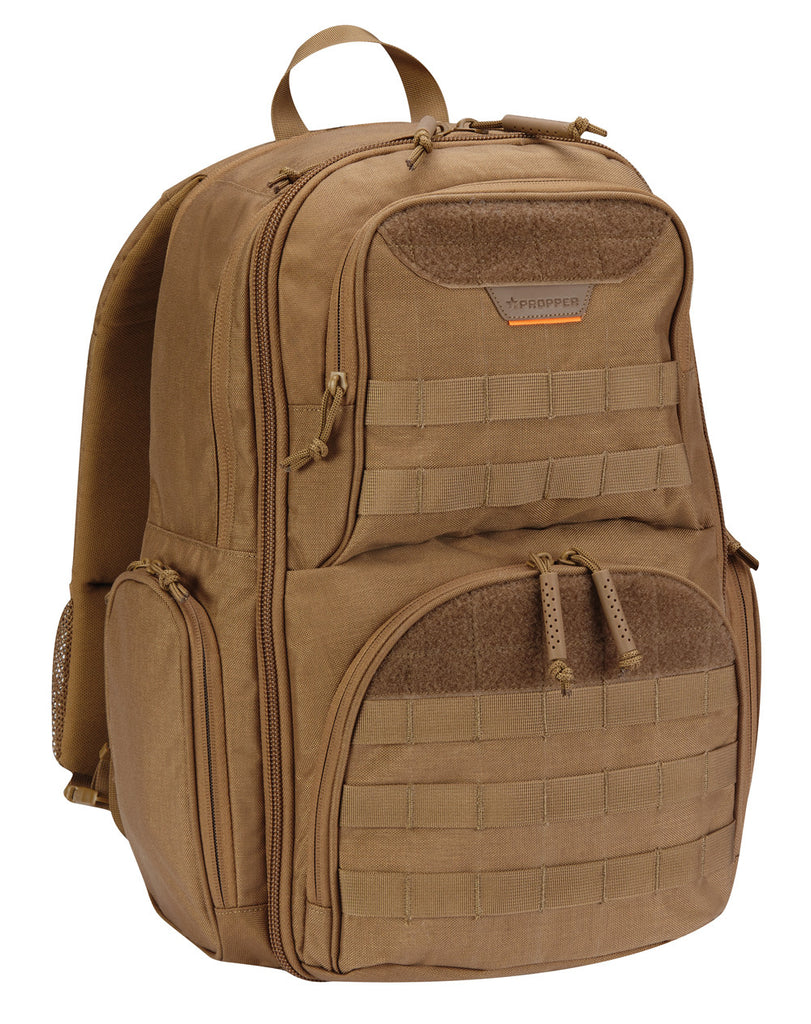 Propper® Expandable Backpack