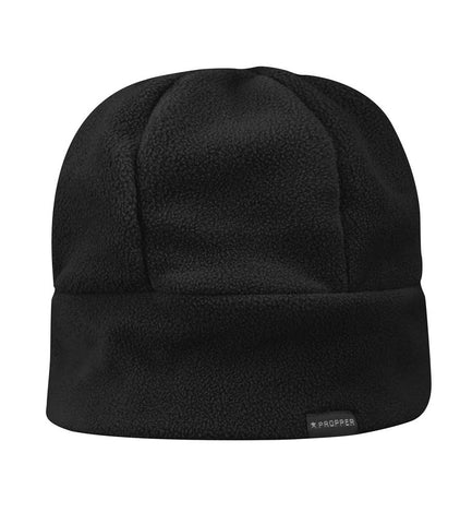 products/PROPPER-FLEECE-WATCH-CAP-BLACK-F550635001.jpg