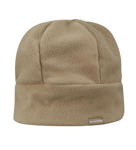 products/PROPPER-FLEECE-WATCH-CAP-TAN499-F550635233.jpg