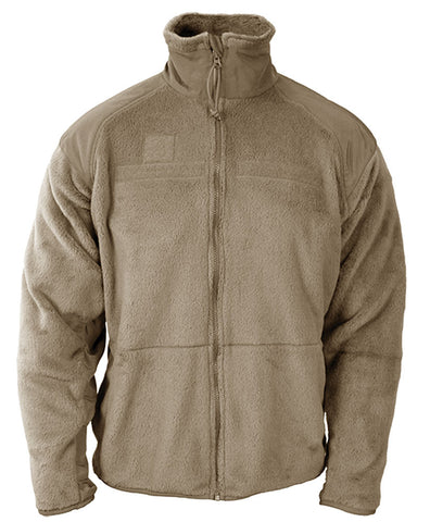 products/PROPPER-GEN-III-FLEECE-JACKET-TAN-F54880E223.jpg