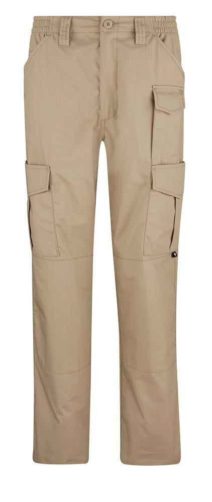 Propper® Women's Uniform Trouser