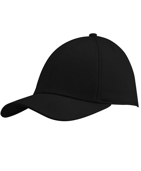 Propper® Hood™ Fitted Hat