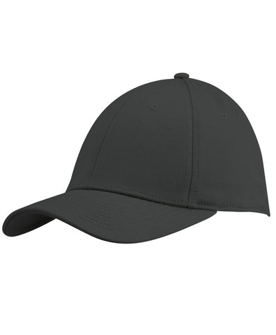 products/PROPPER-HOOD-FITTED-HAT-CHARCOAL-GREY-F55851L015.jpg