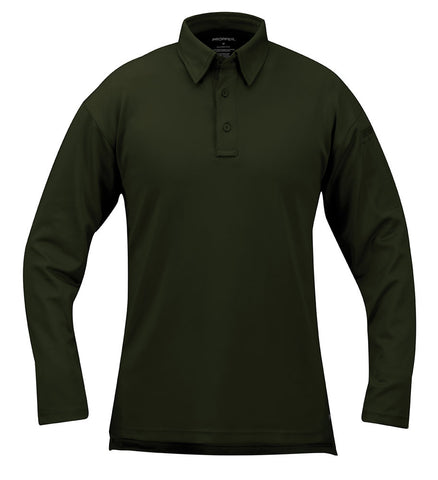 products/PROPPER-ICE-PERFORMANCE-POLO-MEN-LONG-SLEEVE-DARK-GREEN-F531572311.jpg