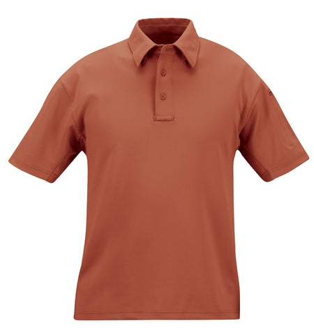 products/PROPPER-ICE-PERFORMANCE-POLO-MENS-SHORT-SLEEVE-BRICK-F534172605.jpg