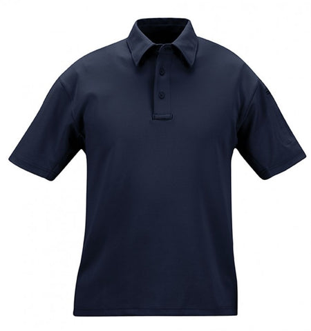 products/PROPPER-ICE-PERFORMANCE-POLO-MENS-SHORT-SLEEVE-LAPD-NAVY-f534172450.jpg