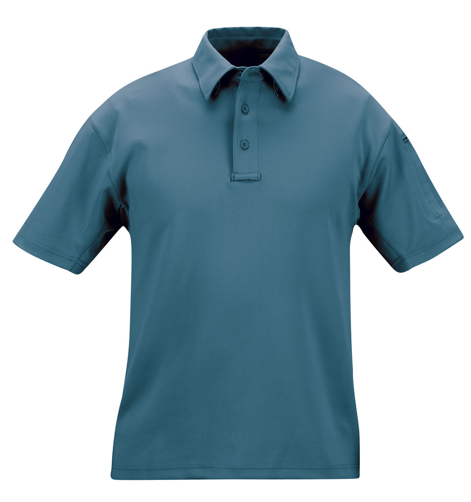 Propper® I.C.E.™ Men's Performance Polo - Short Sleeve (Additional Colors)