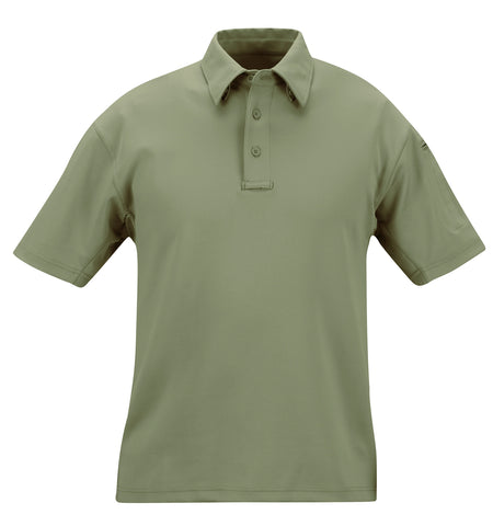 products/PROPPER-ICE-PERFORMANCE-POLO-MENS-SHORT-SLEEVE-SAGE-F534172347.jpg