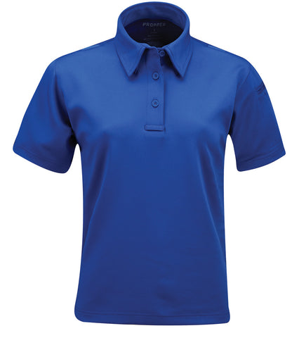products/PROPPER-ICE-PERFORMANCE-POLO-WOMANS-SS-Cobalt-Blue-F532772452.jpg
