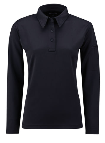 products/PROPPER-ICE-PERFORMANCE-POLO-WOMENS-LONG-SLEEVE-LAPD-NAVY-F535772450.jpg