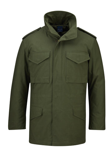 products/PROPPER-M65-FIELD-COAT-OLIVE-F548509330.jpg