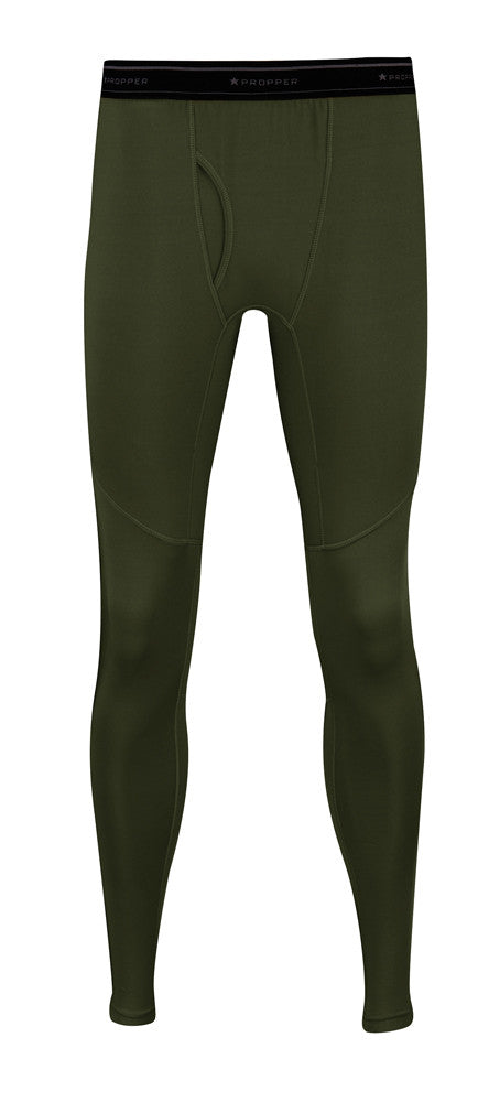 Propper® Midweight Base Layer Bottom