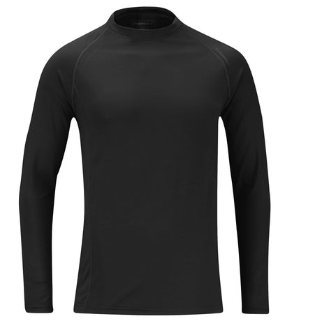 products/PROPPER-MIDWEIGHT-BASELAYER-LONG-SLEEVE-TOP-BLACK-F53803T001.jpg
