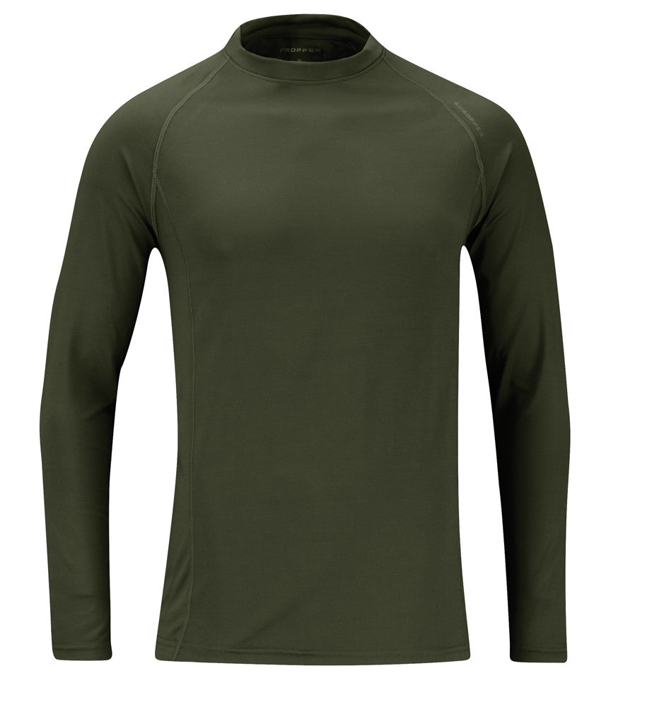 Propper® Midweight Base Layer Top