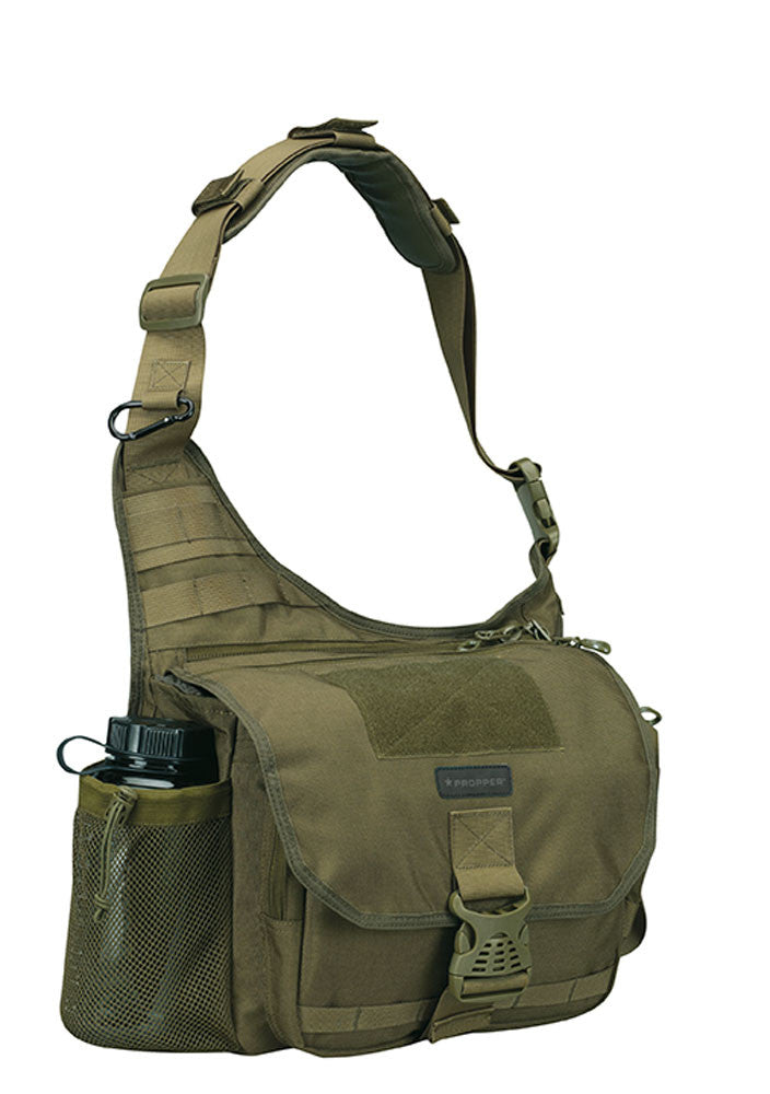 Propper® OTS XL Bag