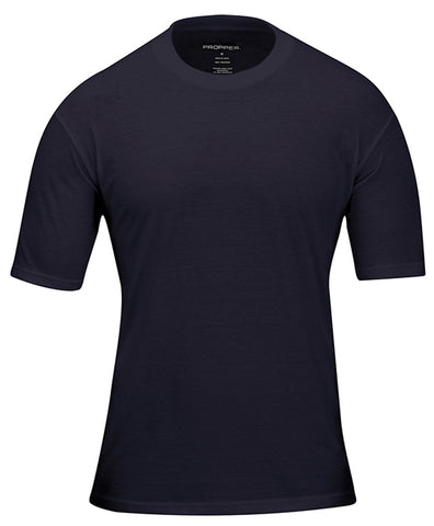 products/PROPPER-PACK-3-T-SHIRT-CREW-NECK-LAPD-NAVY-F53060U450.jpg