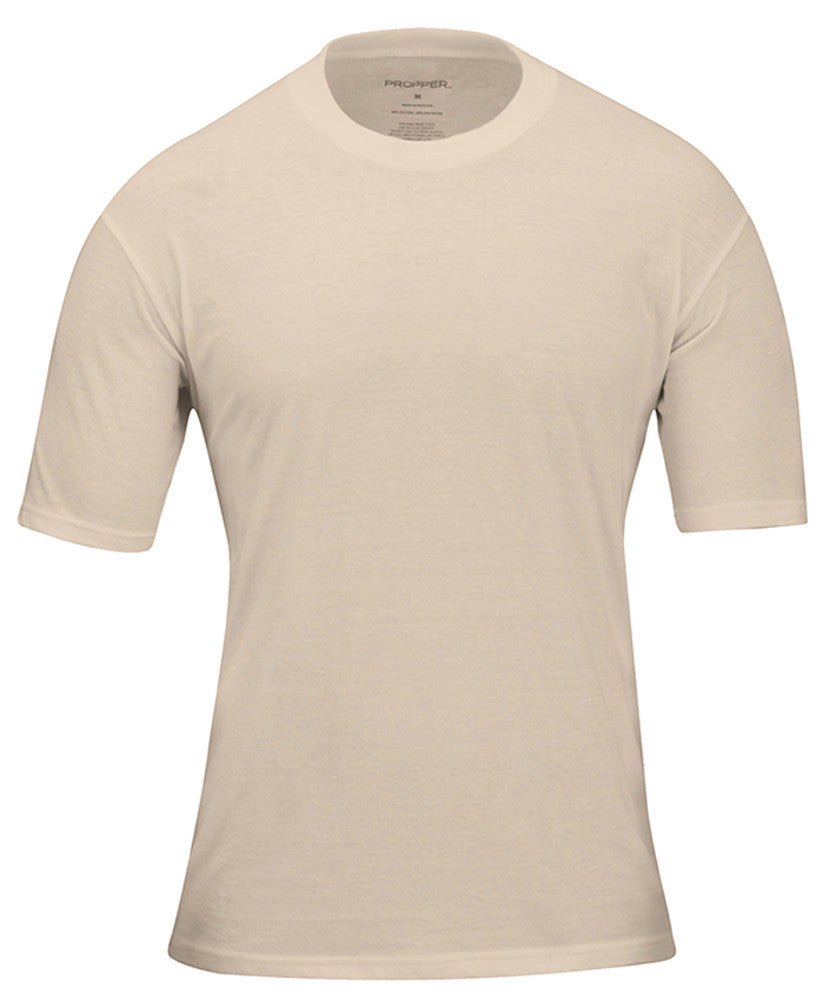 Propper Pack 3™ T-Shirt – Crew Neck