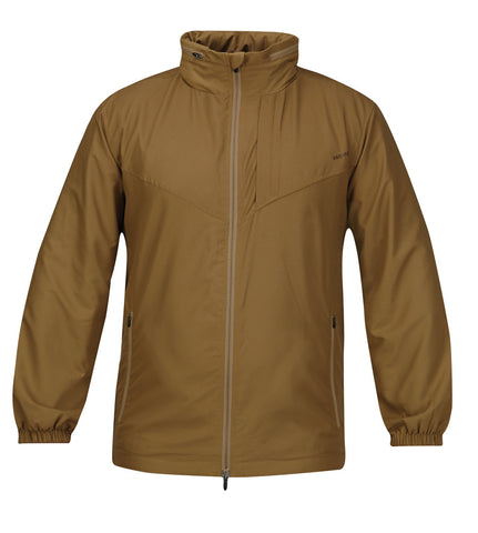 products/PROPPER-PACKABLE-FULL-ZIP-WINDSHIRT-COYOTE-F54233D236.jpg