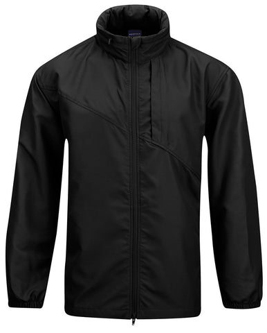 products/PROPPER-PACKABLE-UNLINED-WIND-JACKET-BLACK-F54343D001.jpg