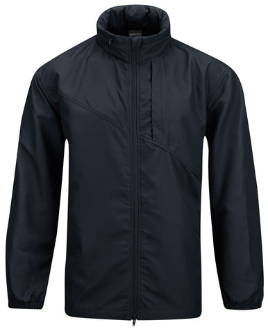 products/PROPPER-PACKABLE-UNLINED-WIND-JACKET-LAPD-NAVY-F54343D450.jpg