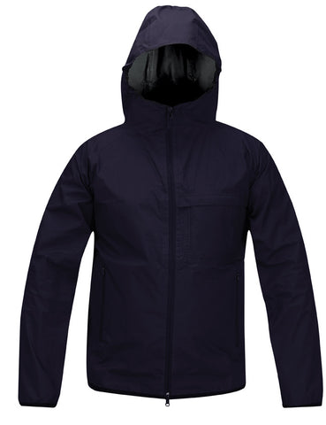 products/PROPPER-PACKABLE-WATERPROOF-JACKET-LAPD-NAVY-F5405450.jpg