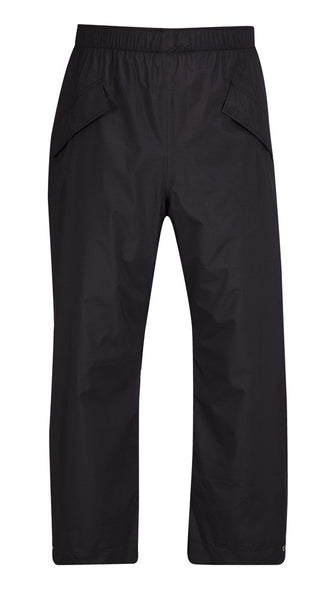 Propper® Packable Waterproof Pant