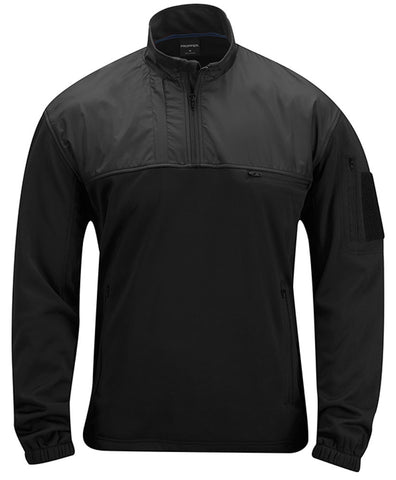 products/PROPPER-PRACTICAL-FLEECE-PULLOVER-BLACK-F54300W001.jpg