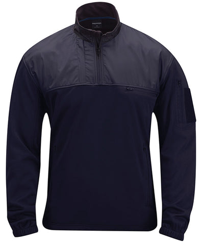 products/PROPPER-PRACTICAL-FLEECE-PULLOVER-LAPD-NAVY-F54300W450.jpg