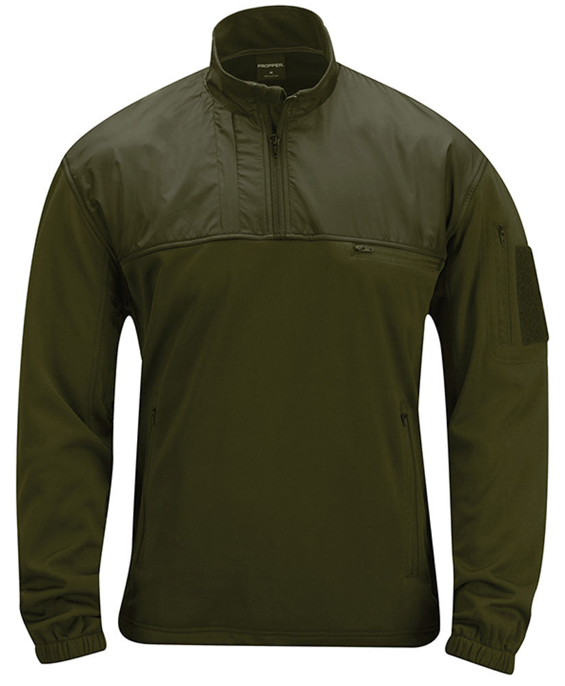 Propper® Practical™ Fleece Pullover