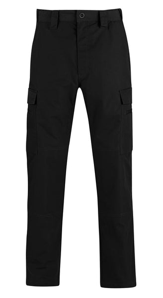 Propper® Men's RevTac Pant (BLACK)
