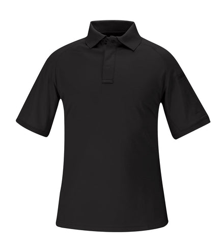 products/PROPPER-SNAG-FREE-POLO-BLACK-F53220A001.jpg