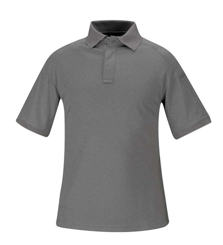 products/PROPPER-SNAG-FREE-POLO-HEATHER-GREY-F53220A023.jpg