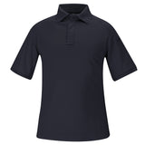 Propper® Men's Snag Free Polo - Short Sleeve