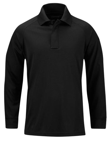 products/PROPPER-SNAG-FREE-POLO-MEN-LONG-SLEEVE-BLACK-F53620A001.jpg