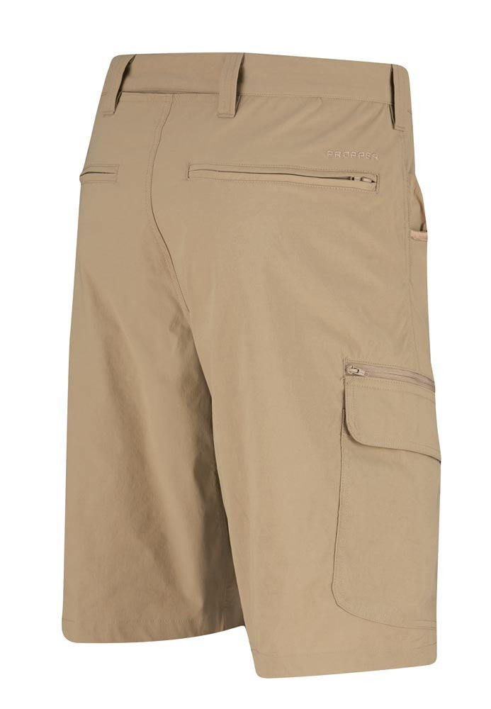 Propper® Summerweight Tactical Short