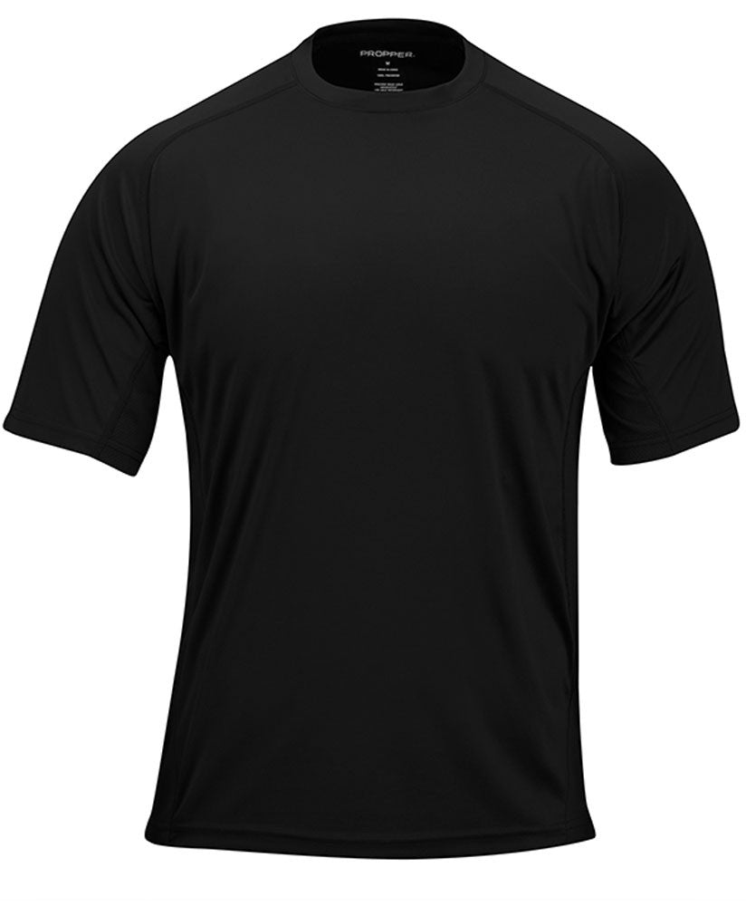 Propper® System™ Tee